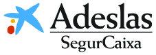 Adeslas_ok