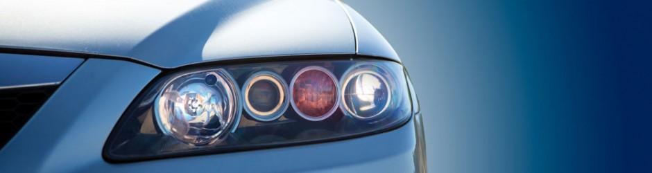 coche-slider-940x250